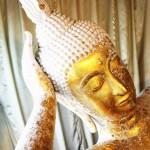 foto boeddha-large